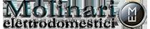 Notizie sugli elettrodomestici Logo