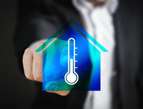 Il riscaldamento elettrico, quale scegliere?